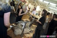 Studio Pennylane Jewelry And Gift Collection Launch Party #32