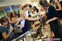 Studio Pennylane Jewelry And Gift Collection Launch Party #36