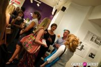 Studio Pennylane Jewelry And Gift Collection Launch Party #38