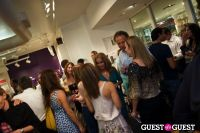 Studio Pennylane Jewelry And Gift Collection Launch Party #49