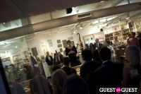 Studio Pennylane Jewelry And Gift Collection Launch Party #52