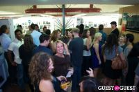 Studio Pennylane Jewelry And Gift Collection Launch Party #56