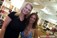 Studio Pennylane Jewelry And Gift Collection Launch Party #63