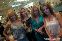 Studio Pennylane Jewelry And Gift Collection Launch Party #65