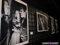 Gen Art Benefit Resurrection --The Hudson Hotel #62