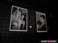 Gen Art Benefit Resurrection --The Hudson Hotel #63