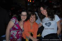 Love, Mom Book Party #10