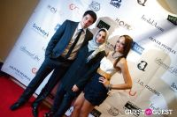 Legion of Hope Fashion and Awards Gala #66