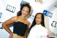 Legion of Hope Fashion and Awards Gala #67