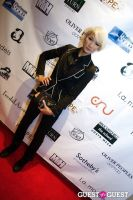 Legion of Hope Fashion and Awards Gala #72