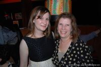 Love, Mom Book Party #21