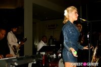 W Happenings Presents Symmetry Live With Brenna Whitaker, Taryn Manning, and Jin & Quinn #30