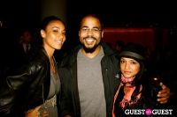 W Happenings Presents Symmetry Live With Brenna Whitaker, Taryn Manning, and Jin & Quinn #40