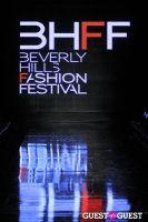 Beverly Hills Fashion Festival #5