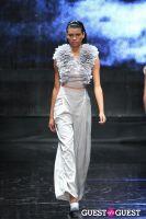 Beverly Hills Fashion Festival #10