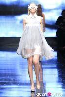 Beverly Hills Fashion Festival #12