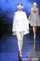Beverly Hills Fashion Festival #13