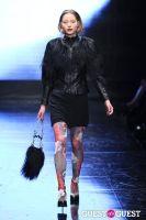 Beverly Hills Fashion Festival #19