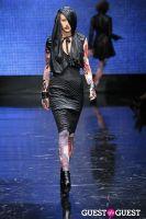 Beverly Hills Fashion Festival #21