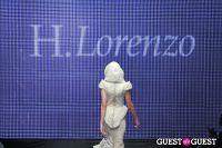 Beverly Hills Fashion Festival #46