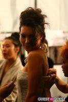 Beverly Hills Fashion Festival #49