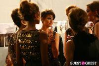 Beverly Hills Fashion Festival #53