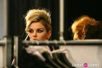 Beverly Hills Fashion Festival #54