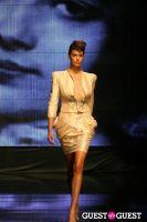 Beverly Hills Fashion Festival #60