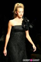 Beverly Hills Fashion Festival #67