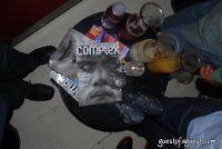 Complex Magazine 7th Anniversary #10