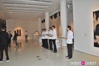 Guggenheim International Gala #2