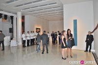 Guggenheim International Gala #3