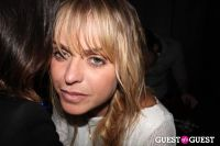 Michelle Marie and Taryn Manning Birthday Bash #22
