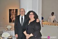 Guggenheim International Gala #4