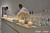 Guggenheim International Gala #5