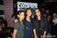 Complex Magazine 7th Anniversary #22