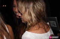 Michelle Marie and Taryn Manning Birthday Bash #65