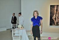 Guggenheim International Gala #7