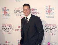 VH1 SAVE THE MUSIC FOUNDATION 2010 GALA #82