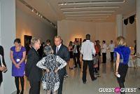 Guggenheim International Gala #9