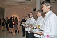 Guggenheim International Gala #10