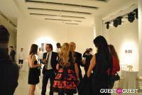 Guggenheim International Gala #11