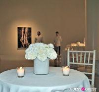 Guggenheim International Gala #12