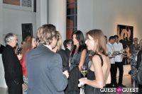 Guggenheim International Gala #13