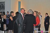 Guggenheim International Gala #21