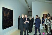 Guggenheim International Gala #26