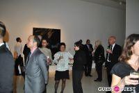 Guggenheim International Gala #27