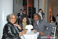 Guggenheim International Gala #28