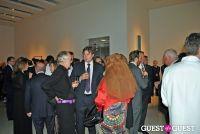 Guggenheim International Gala #29
