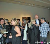 Guggenheim International Gala #30
